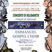 Affiche-Assisi-EGC-170x170