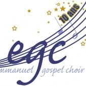 logo_EGC_10ans-170x170
