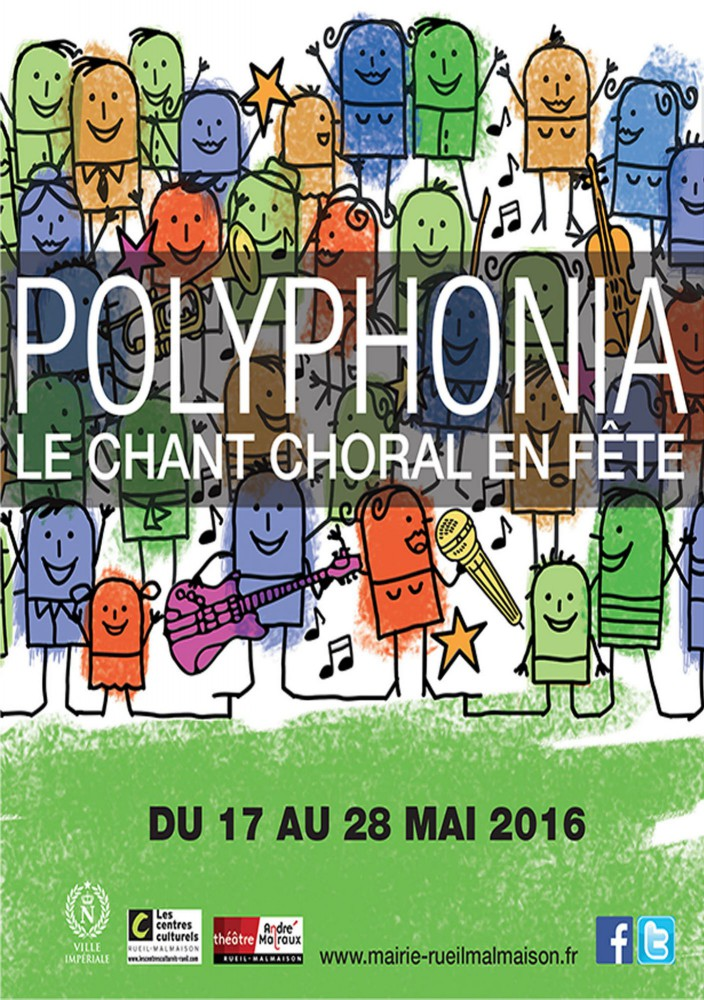 polyphonia-image