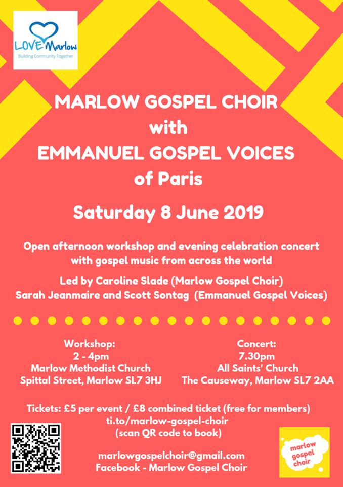 concert-marloww-affiche