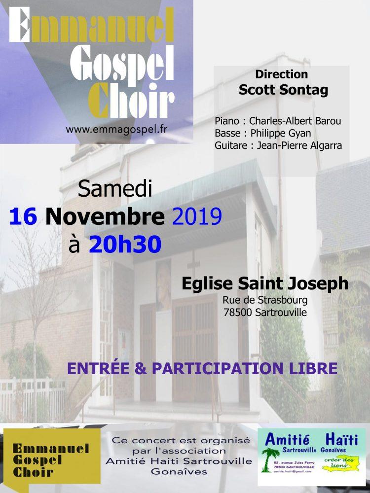 concert-sartrouville3